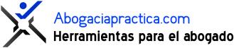 Abogacíapráctica.com
