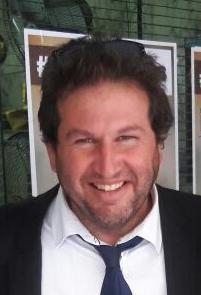 Dr. Alejo Sobrado Sola