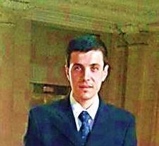 Dr. Esteban Campos