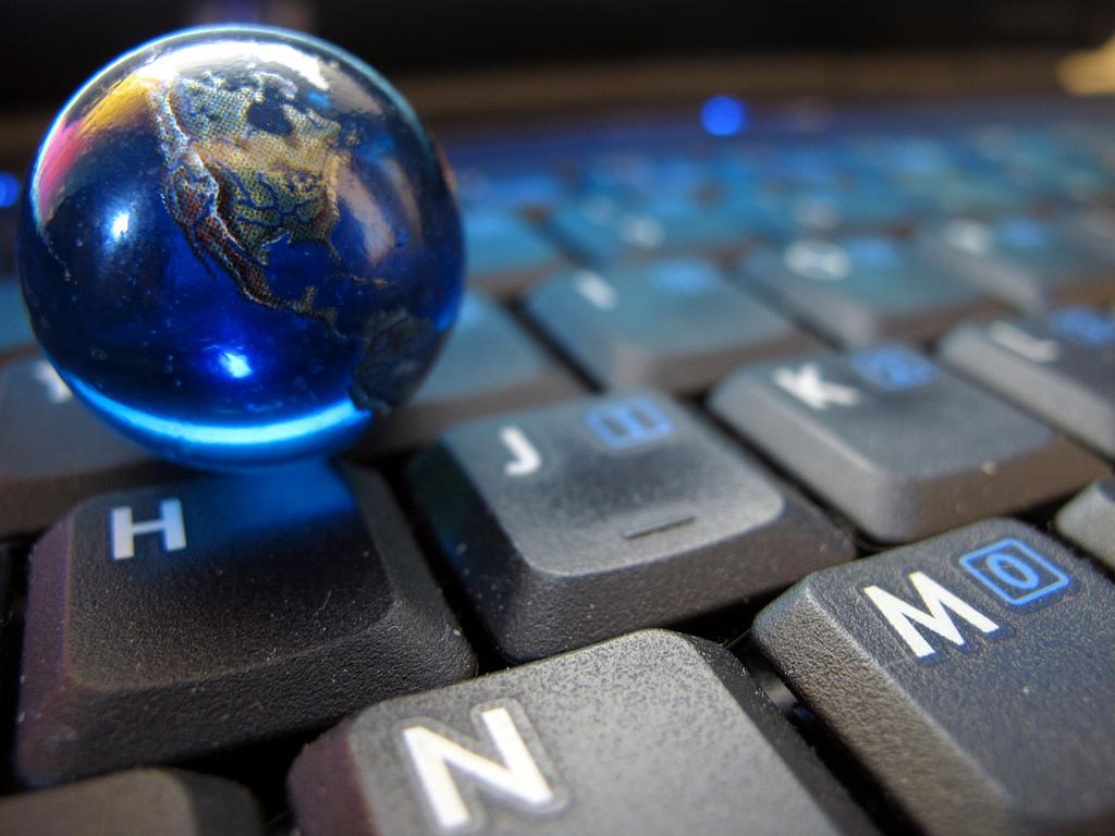 crear una página web para tu estudio