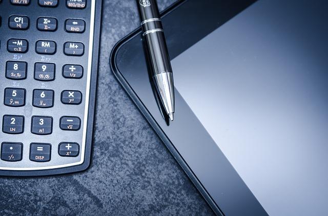 calcular indemnización por accidente de trabajo