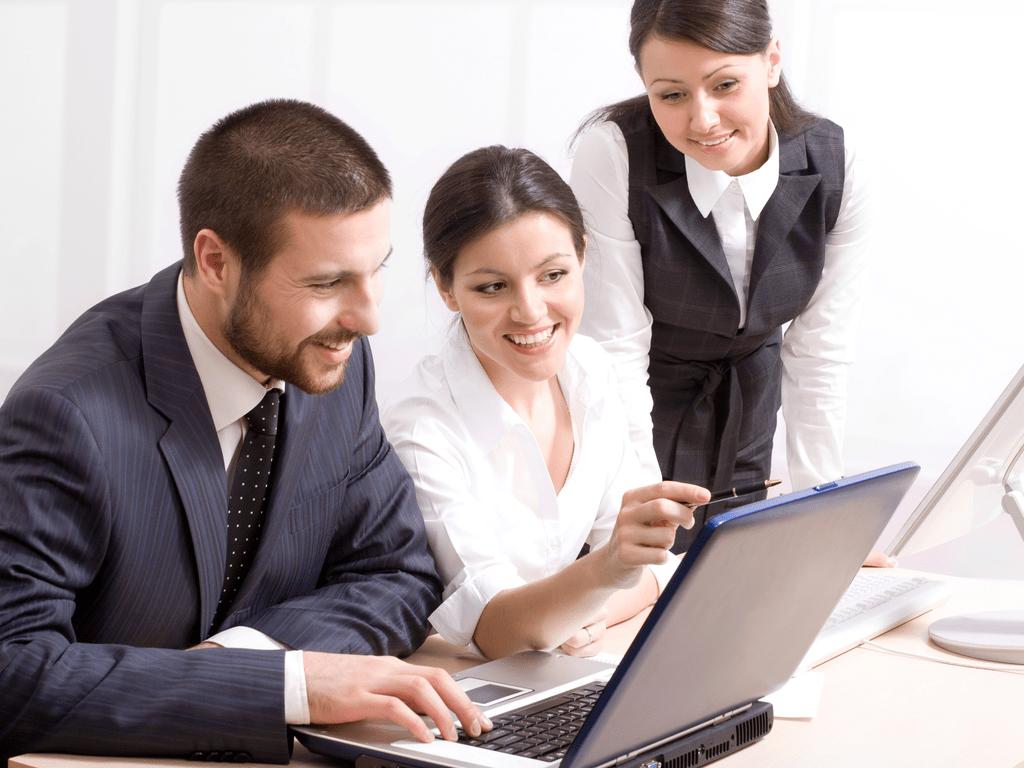 software para abogados